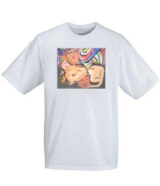 涤绵文化衫1